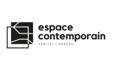 EspaceContemporain-logo