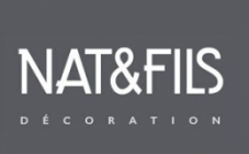 Nat&Fils-decoration-logo